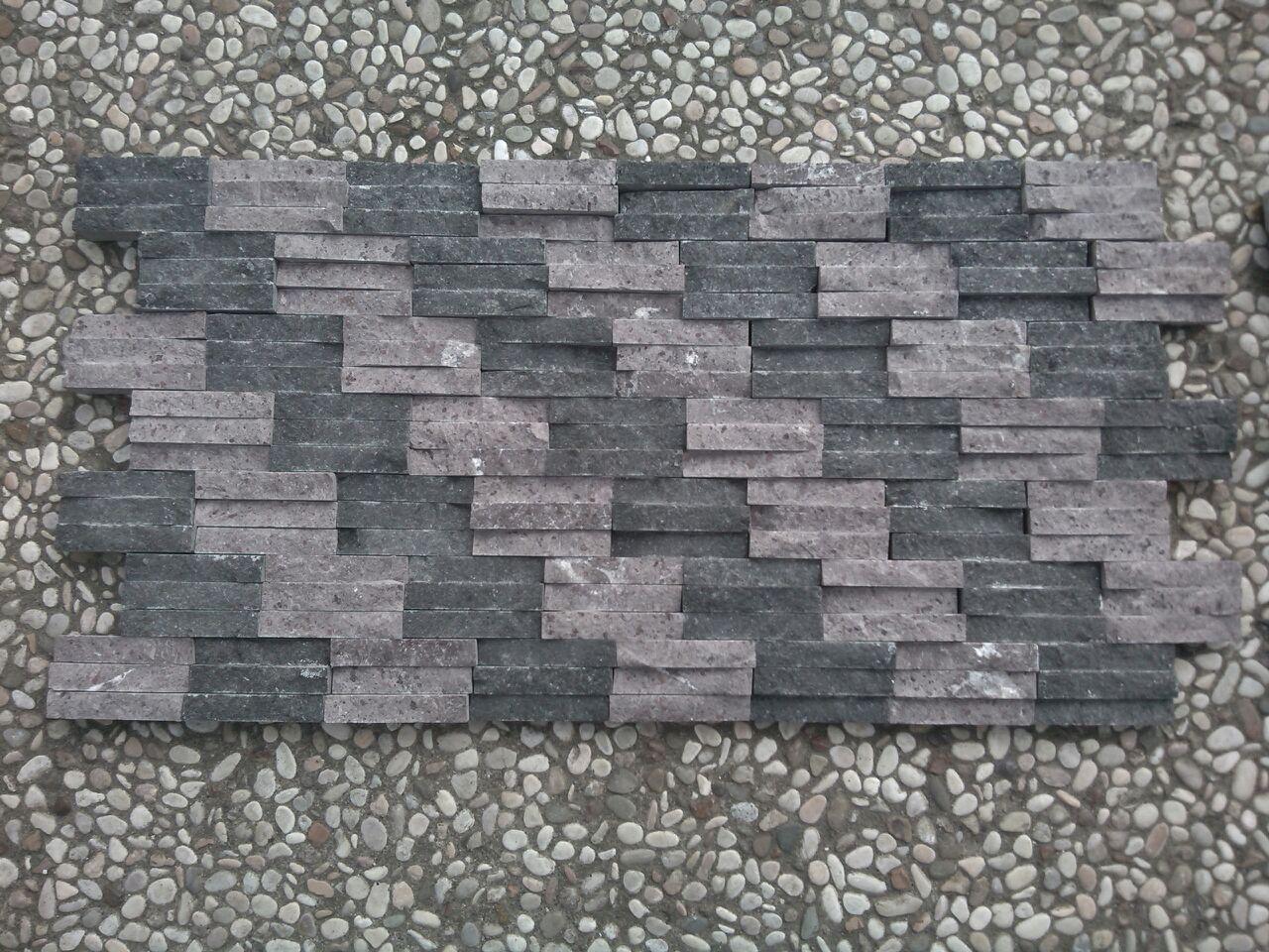 marmer granit batu alam kerajinan onix mozaik
