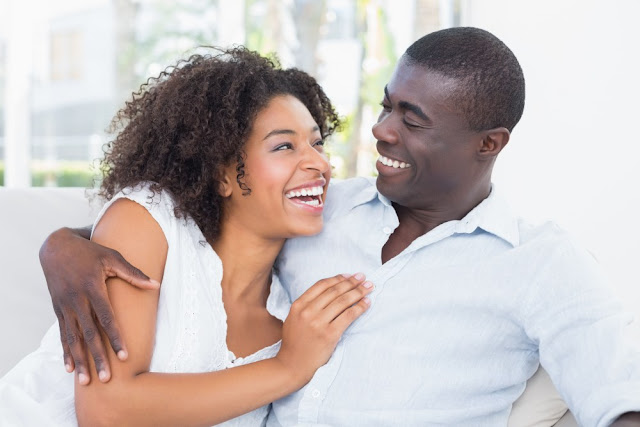 7 Things You Should Do To Keep Your Husband To Yourself!
