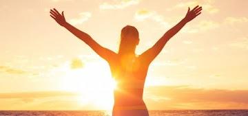 A vitamina D aumenta a taxa de sobrevivência ao câncer em 52%, conclui a pesquisa