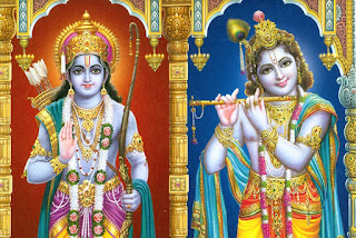 rama-krishna-bhajans