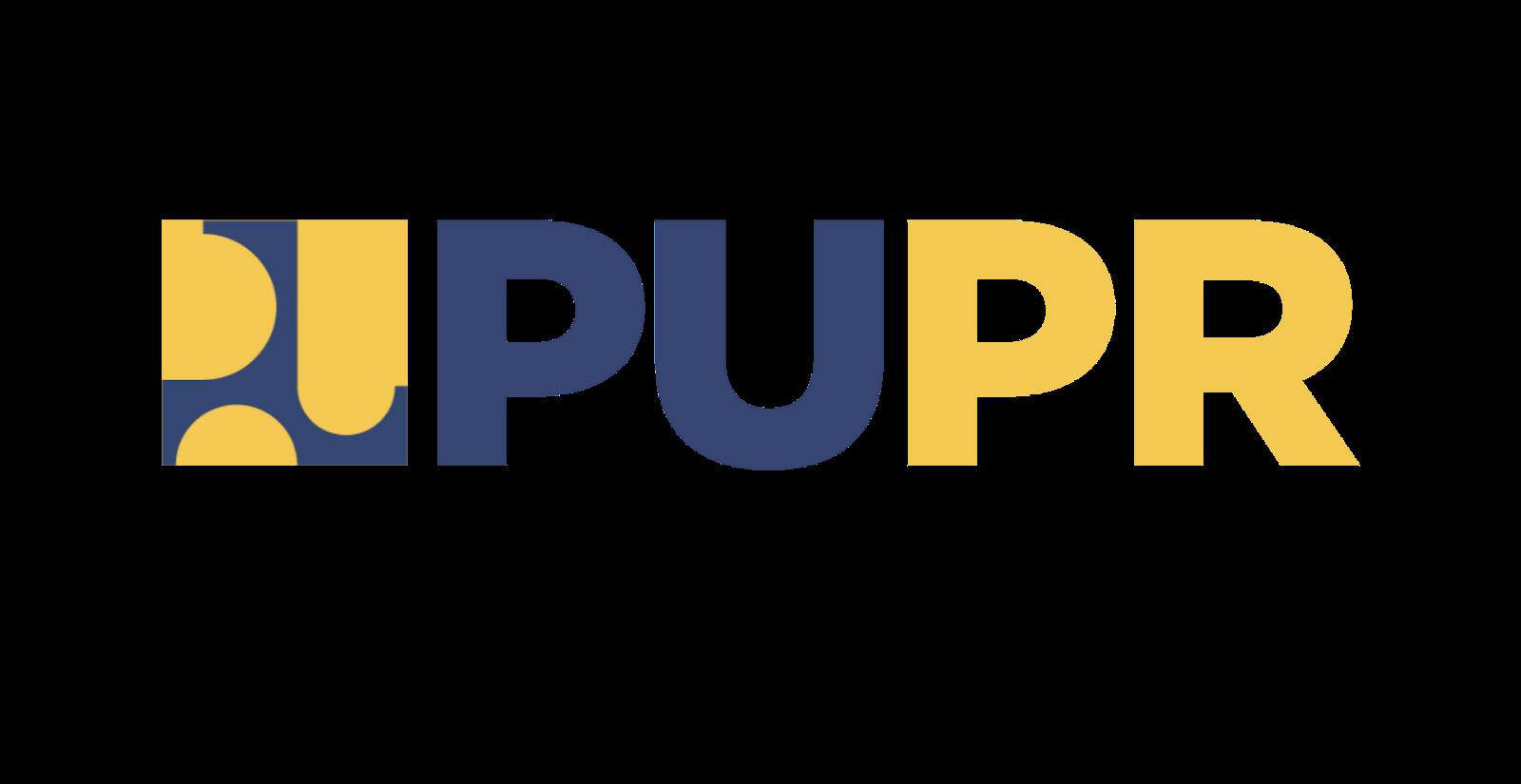 Logo Kementerian PUPR Format PNG