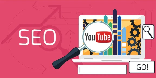 YouTube SEO: كيفية اكتشافك على YouTube