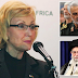 Iran reportedly planning to assassinate American ambassador in retaliation for the killing of its top General, Qassem Soleimani