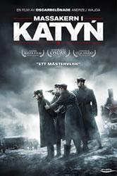O Massacre De Katyn – Dublado