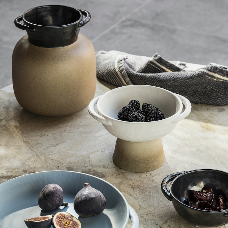 Lokalt - A modern traditional craft collection by IKEA