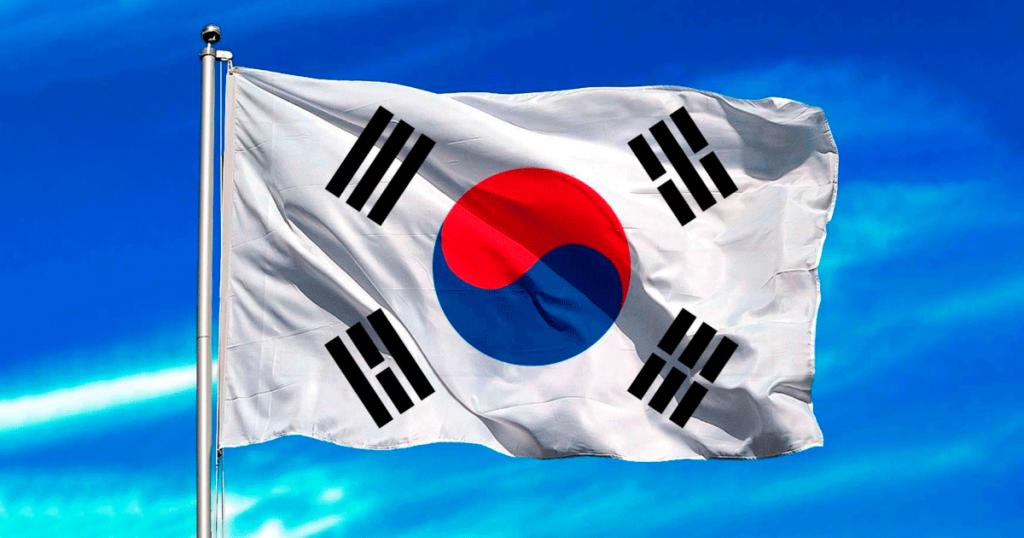 Corea del Sur multa a Google con más de 170 millones de dólares por abusar del dominio del mercado