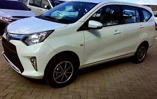 Cari Carter Mobil Penjemputan di Gondowangi Kab. Malang