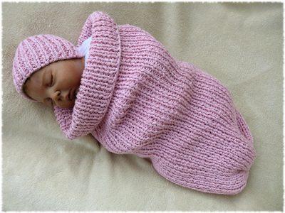 Baby Cocoon Stricken Anleitung Kostenlos Desleutelbenjezelf Blog