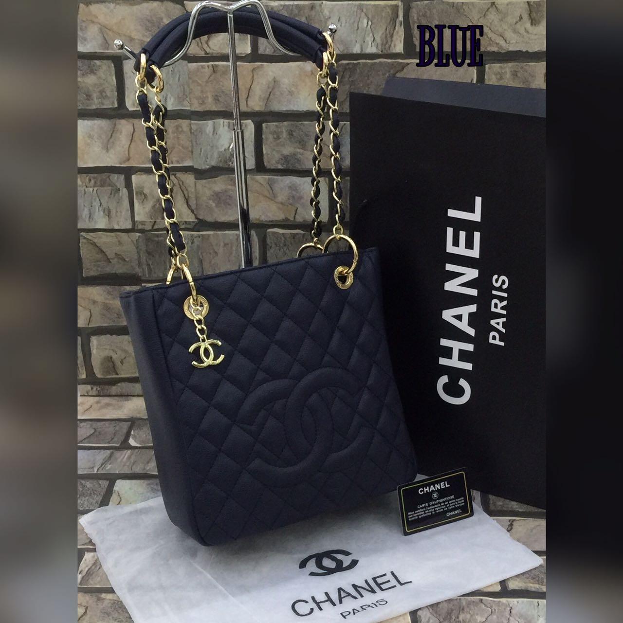 Handbag Murah Online Ig Handbagmurah More Details