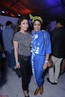 Tarina Patel & Nida Mahmood.jpg