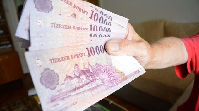 Félmillió forintot ajánlottak fel annak, aki információval tud szolgálni a csengelei tolvajról