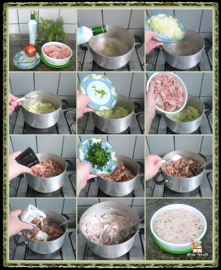 Empadão de carne de jaca 3