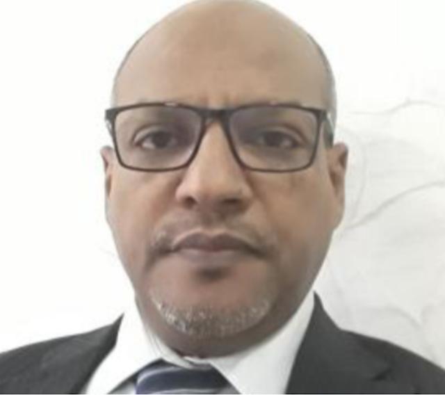 حقائق مستجدة من تاريخ المقاومة../ د. محمد الأمين بن حمادي