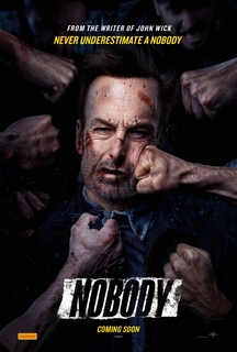 watch-nobody-online-2