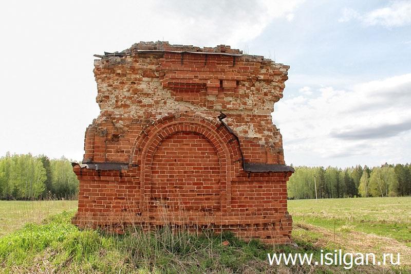 Derevnya-Poplygino-Atlykul-Moskva-Sverdlovskaya-oblast