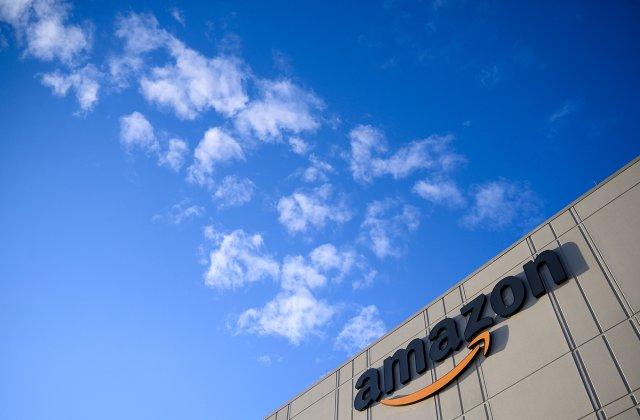 10 grandes razones para comprar acciones de Amazon