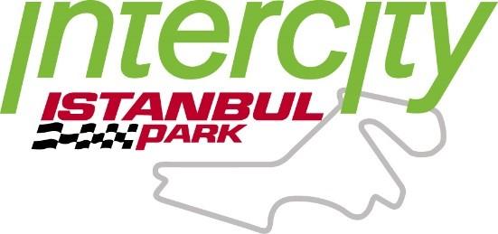 10 bin F1 Türkiye bileti 2.5 saatte satıldı