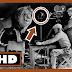 ¿Cómo se hizo y se grabó el intro del león de MGM?
