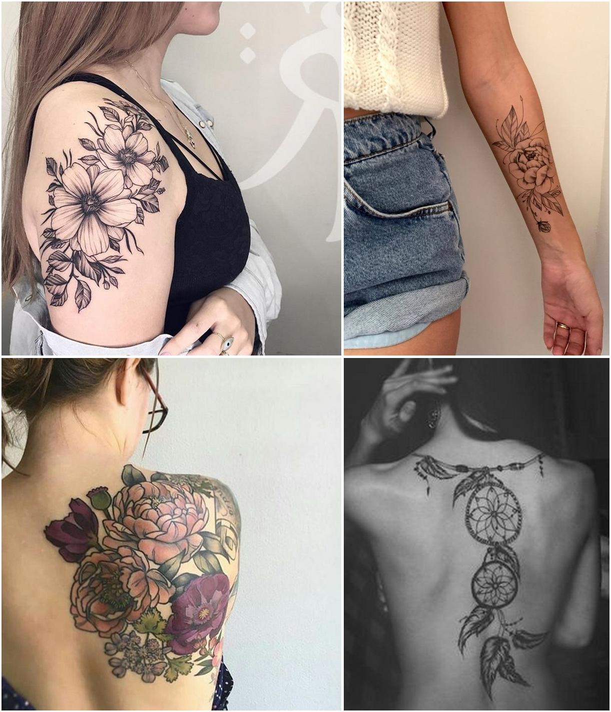 tatuagem grande