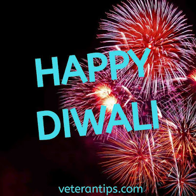 happy diwali images for free,happy diwali images for free download