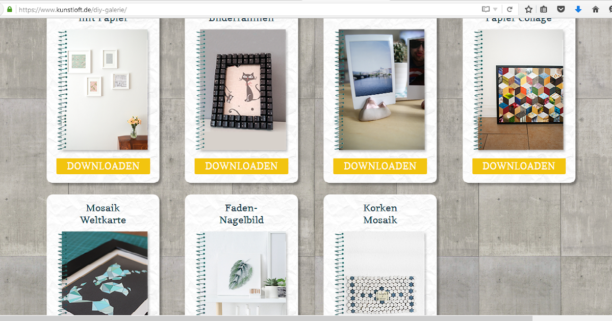 diy ideen f r die wand apfelb ckchen familienblog. Black Bedroom Furniture Sets. Home Design Ideas