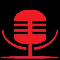 تنزيل برنامج تسجيل الصوت