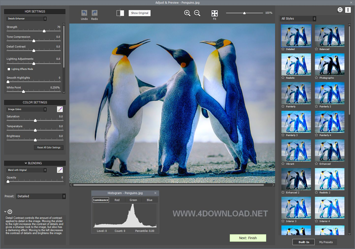 Photomatix Pro 6 Full version