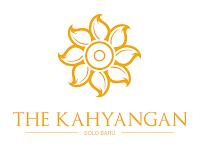 Lowongan The Kahyangan Apartement - Solo Baru