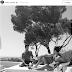 Imagenes – Ricky martin calentando las redes sociales junto a su actual novio y de que forma