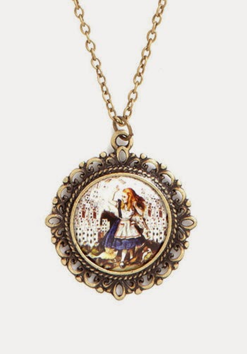 http://www.modcloth.com/shop/necklaces/alice-in-necklace