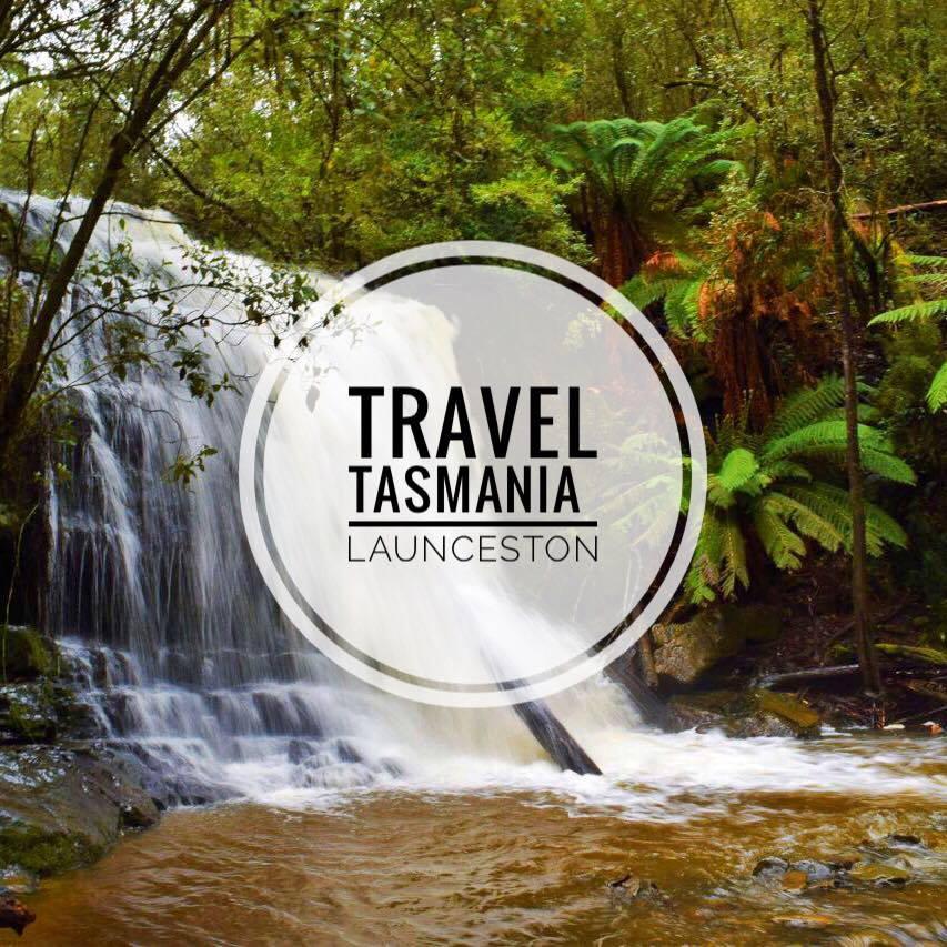 http://snapshotsoffood.blogspot.com.au/search/label/TravelLaunceston