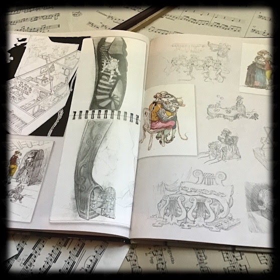 """""""Myszart"""" Thierry Joor, Gradimir Smudja, Egmont, komiks dla dzieci"""