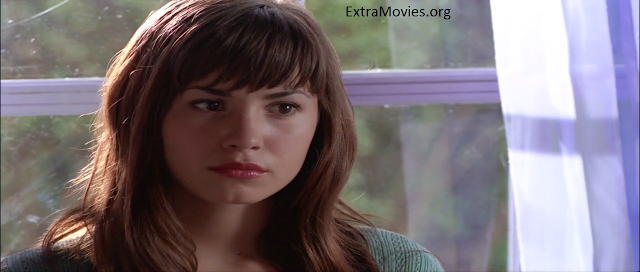 Princess Protection Program 2009 720p hdrip hindi dubbed