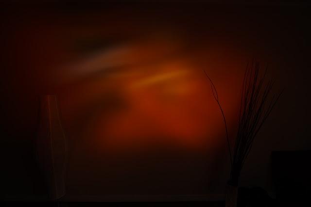 Fotografia jest bełkotem. Esej o milczeniu, uczuciach i fotografii odklejonej. Fotografia odklejona. Łukasz Cyrus, 2019.