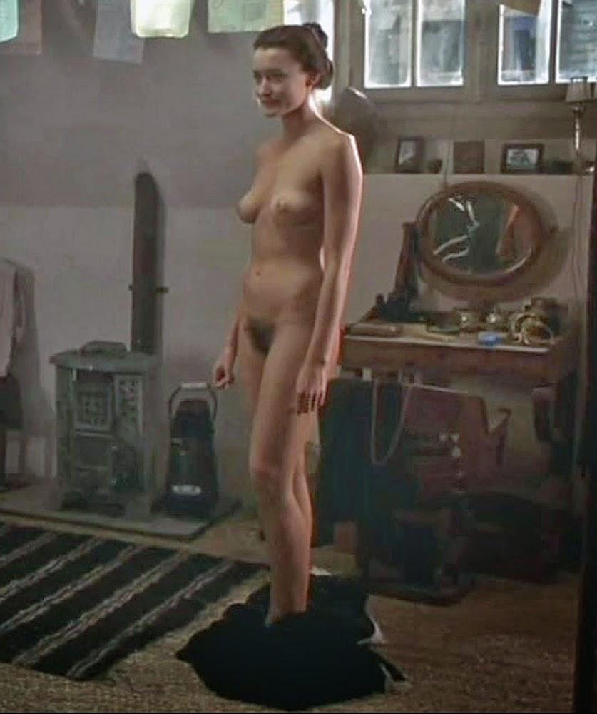 Porno natalie horler fake nude-5610