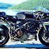 Ducati GT 1100S