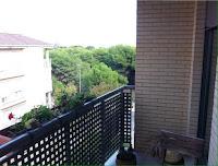 duplex en venta avenida de los pinos grao castellon terraza2