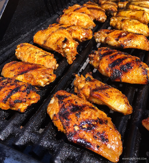 #MealPrep: 10 Tips for Tasty & Healthy Grilling this Summer