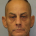Batavia man charged with DWAI and pot possession