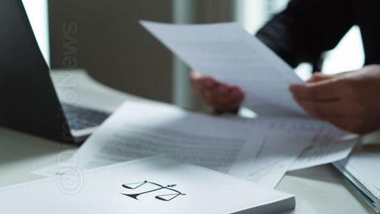 cnj afasta processa magistrados venda decisoes