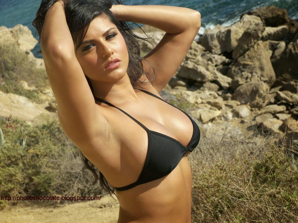 Www Xvideos Com Tags Sunny Leone Sex