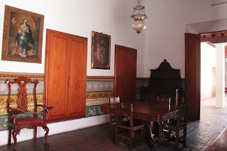 Historia de la Casa Natal de Simón Bolívar en Caracas