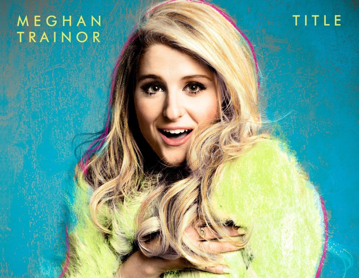 Meghan Trainor ($8 million)