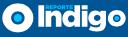 """""""JEFES de INSEGURIDAD"""" en SAN PEDRO AMENAZAN a JEFE de la SEGURIDAD en NARCOMANTAS...que van por el por no cumplir acuerdo$. Screen%2BShot%2B2018-11-26%2Bat%2B07.43.31"""