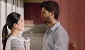 Arijit new song Bekhayali Hindi Best Hindi film Kabir Singh song 2019 weekly rating