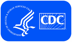 US Local , Health : U.S. CDC tells states to prep for COVID-19 vaccine distribution as soon as late October.