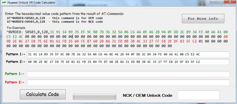 https://unlock-huawei-zte.blogspot.com/2016/06/unlock-customized-airtels-huawei-e5573s.html