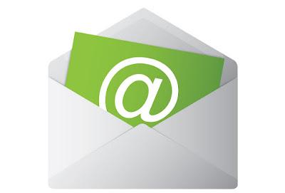 أهم النصائح لزيادة التواصل مع متجرك الإلكتروني