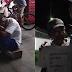 Syrian Vlogger, Pinakyaw ang Panindang Balut ng 82-Anyos na Lolo at Inihatid pa Pauwi sa Bahay nito