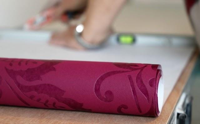 Tips Membeli Wallpaper Terbaik Untuk Anda Pengguna Padi Umkm
